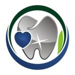 Gum Disease Treatment - Laser Therapy - Periodontal Specialists, MN