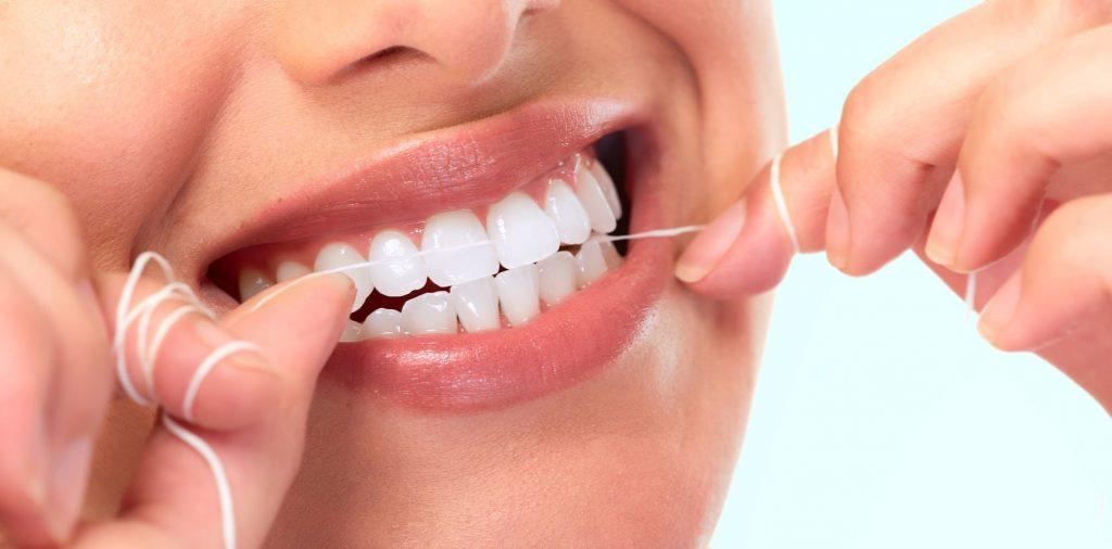 Periodontal Disease - Gum Disease Treatment - Periodontal Specialists