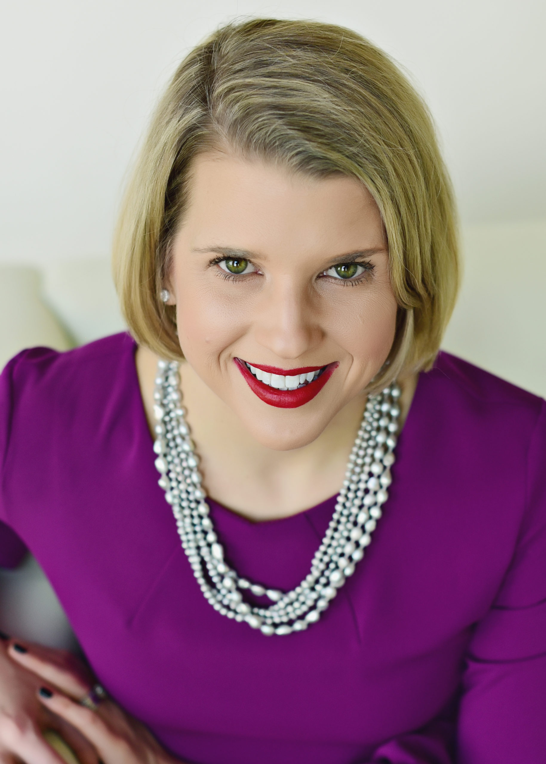 Oral Hygiene Recommendations in the Age of Pinterest & Dr. Google- Mia L. Geisinger, DDS, MS